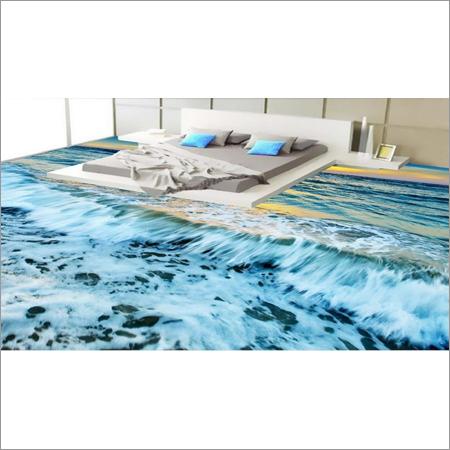 Ceramic Tile Printing Machine ManufacturerDigital Ceramic Tile - 3d printed floor tiles