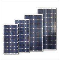 36 Cells Solar Photovoltaic Modules