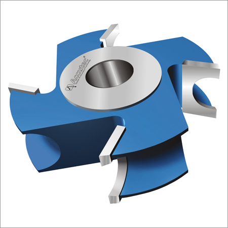 Post Form Tooling Cutters