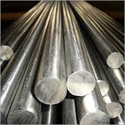 High Speed Steels Round Bar