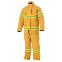 Fire Fighting suit