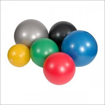 Hand Squeeze Balls