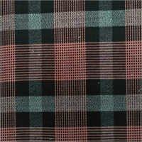 Designer Shirt check Fabrics