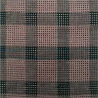Cotton Plus Milang Check Fabrics