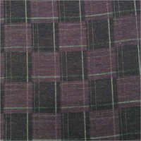 Cotton Plus Milang Check Shirt Fabrics