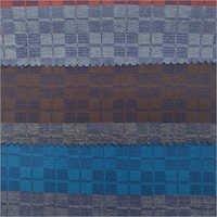 Fancy cotton Plus grindle mix Fabrics