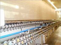 Laser MD Series-15 Embroidery Machine