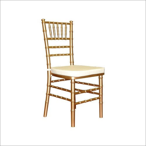 Fancy Chiavari Chair