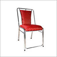 Wedding Hall Banquet Chairs