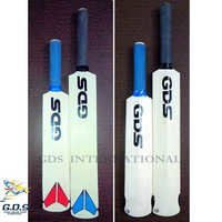 Miniature Signature Cricket Bat