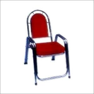 Banquet Pillow Chairs