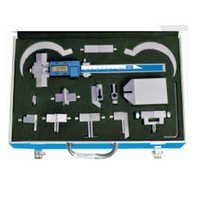 Universal Digital Caliper Interchangeable Point