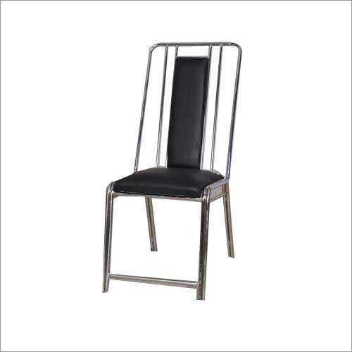 Stylish High Back Chair