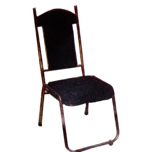 Jodhpuri Banquet Chairs