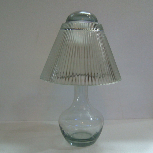 Design for Home Decor Gift Table Lamp