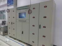 OQC Test Panel For Home Appliances