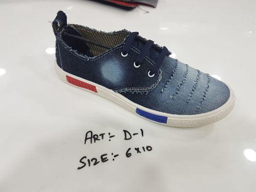 Men Casual Shoe New Design