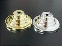 Gold Plating service