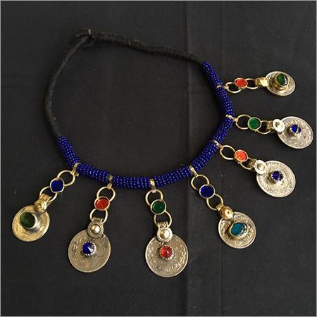 Designer Fashion Jewellery