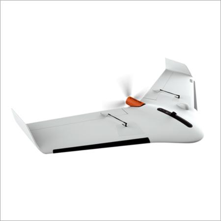 Precision Agriculture Drone