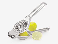 Housewares Lemon Squeezer