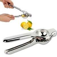 Hand Press Lemon Squeezer