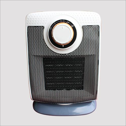 Oscillation Ptc Heater