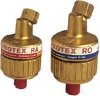Protex RO Flashback Arrestor