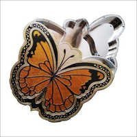 Butterfly Shaped Dry Fruit Box