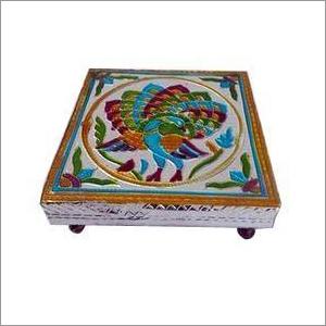 Handicraft Moti Bajot
