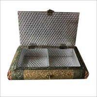 7 Inch Handicraft Peti