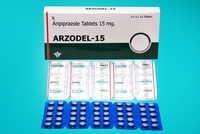 Aripiprazole Tablets