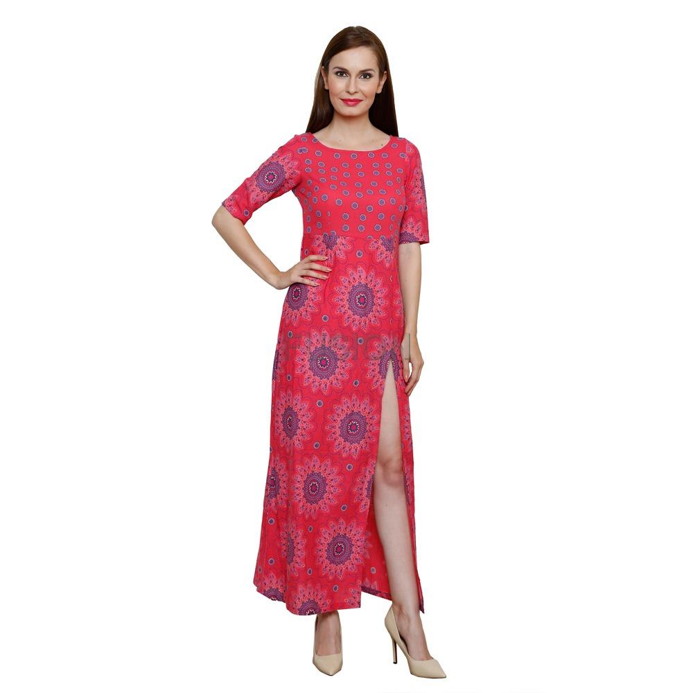 93f9160f80 Where To Get Maxi Dresses In Chennai – DACC