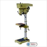 19MM pillar Drill Machine