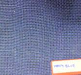 Jute Dyed Hessian Cloth