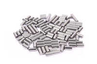 1st Speed Gear Roller Set of 115 Pcs.