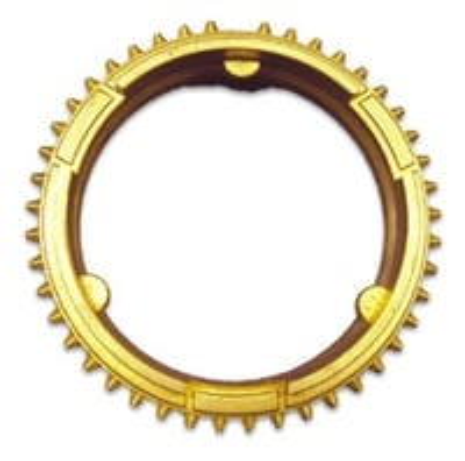 Synchronizer Ring (New)