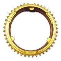 Synchronizer Ring (New)