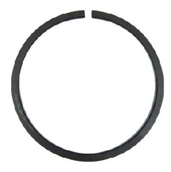 Snap Ring for 6309N/ NU 309N Bearing