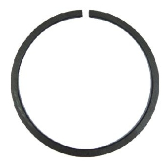 Snap Ring for 6309N/ NU 309N Bearing