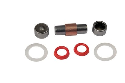 Gear Lever Kit Application: In Vehicle Engine