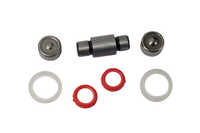 Gear Lever Kit of 7 Pcs.