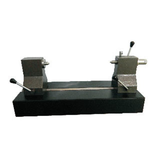 Granite Surface Bench Center