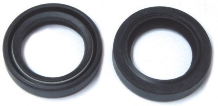 Selector Shifter Shaft Oil Seal Set of 2 Pcs.