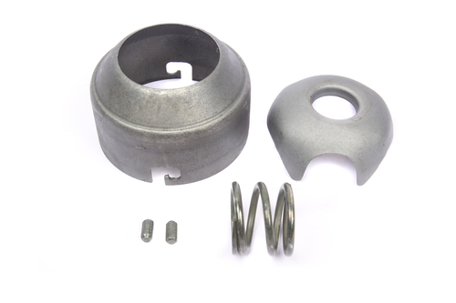 Gear Lever Kit of 5 Pcs.