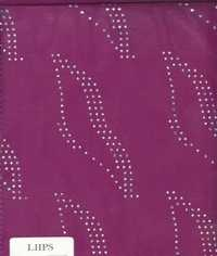 Tikli Design Fabric