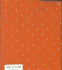 Decorative Tikli Fabrics