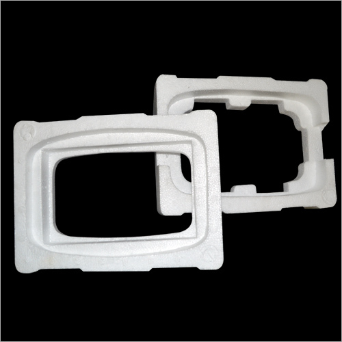 Mixi Packing Thermocol Tray
