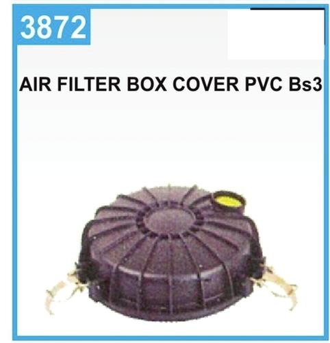 Air Filter Box Cover Pvc Bs3
