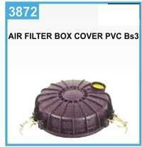 Air Filter Box Cover Pvc Bs3